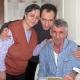Mariana, Alex, Vasile