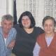 Vasile, Mada, Mariana