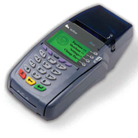 POS / Point Of Sale
