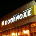 Equinoxe-Caffe-mic