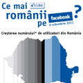 Facebook-Romania-thumb