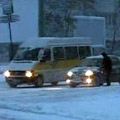 iarna-zapada-mic