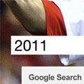Topul cautarilor pe Google in anul 2011