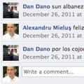 formularul-de-comentarii-de-la-Facebook-mic
